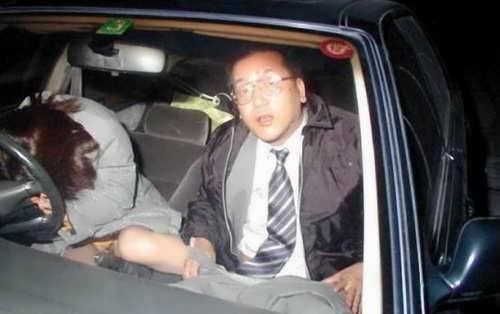 sexo no carro pode ser perigoso 11