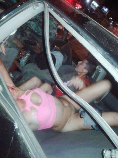 sexo no carro pode ser perigoso 4