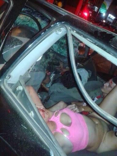 sexo no carro pode ser perigoso 6