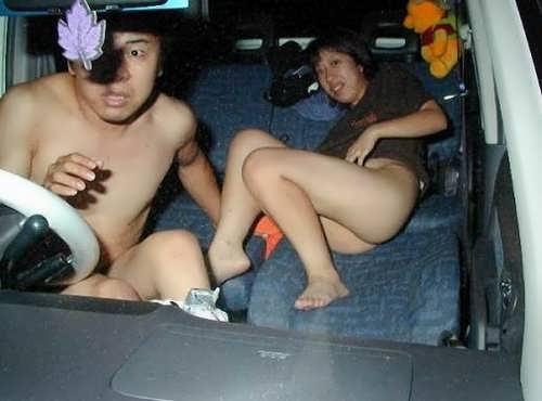 sexo no carro pode ser perigoso 8