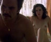Cenas de sexo da serie Narcos