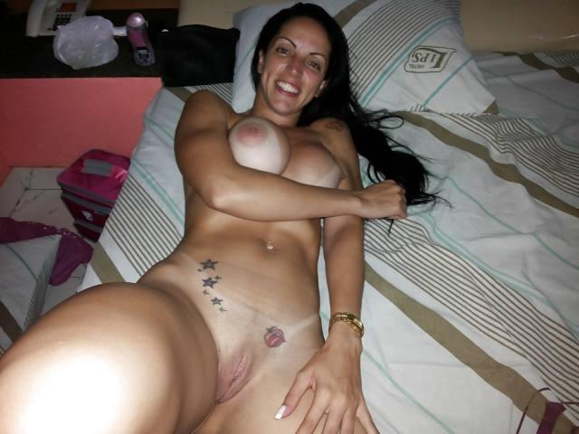 Tamara Ferras morenaça cavala pelada caiu na net 7