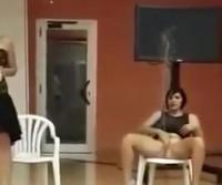 Curso mostrando como mulher gozar na pratica