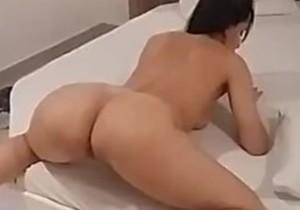 Advogada paulista no motel - http://www.naoconto.com