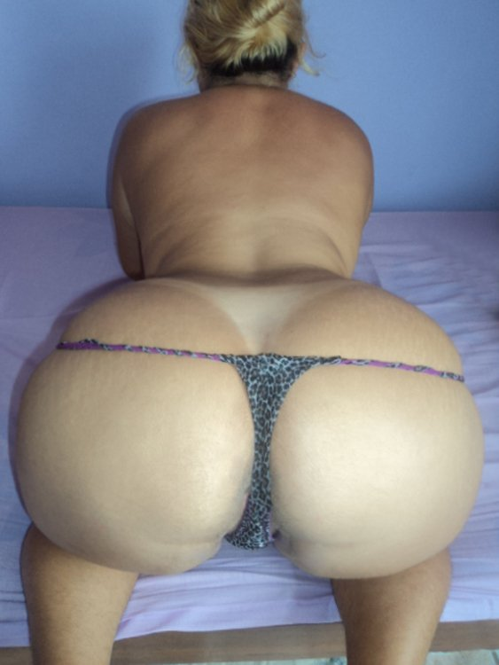 Amiga do twitter bunda gostosa twitter friend ass - 1 10