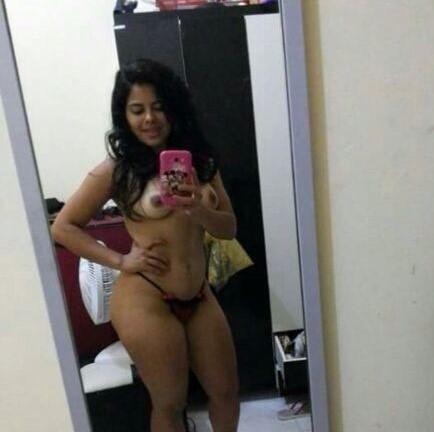 Esposa acha fotos da amante nua no celular do marido e posta no facebook 3