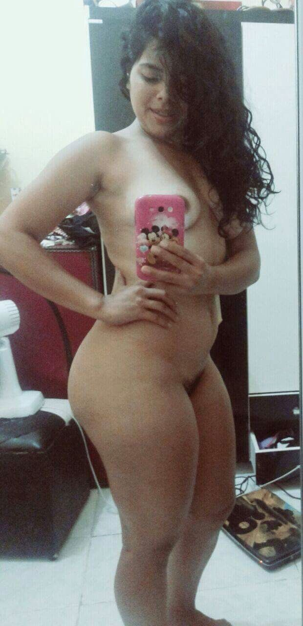 Vidios de sexo pra celular and Grand