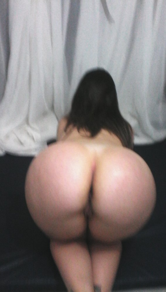 Tirou fotos da namorada pelada muito gostosona 6