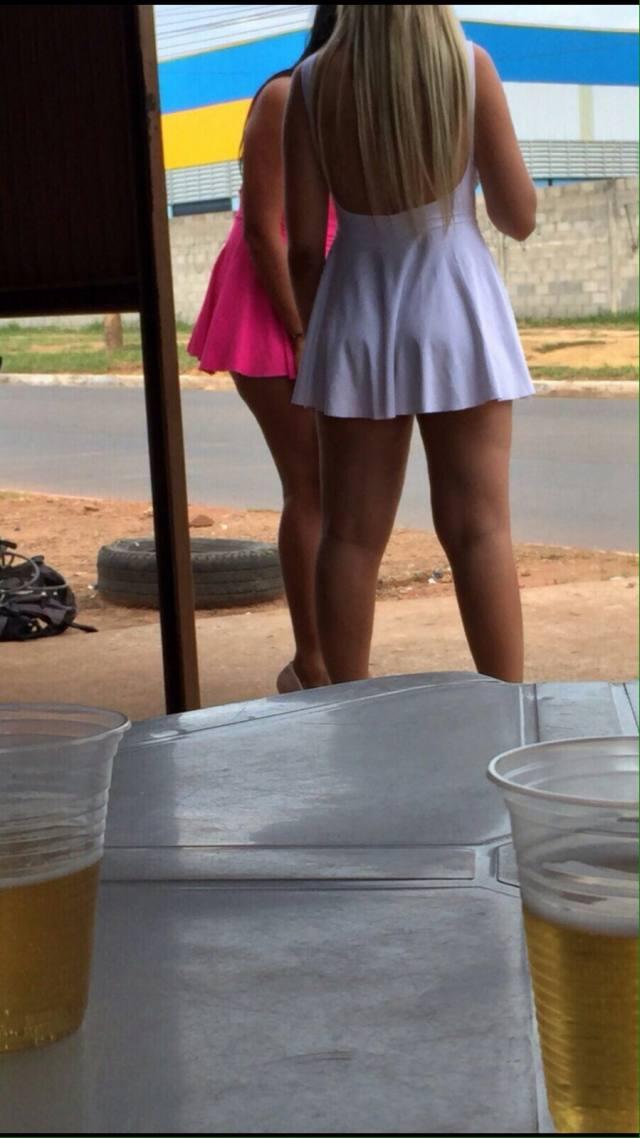 prostitutas flagrada rua itatinga campinas putas pelada nua 11
