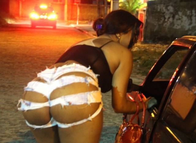 putas  horas prostitutas en javea