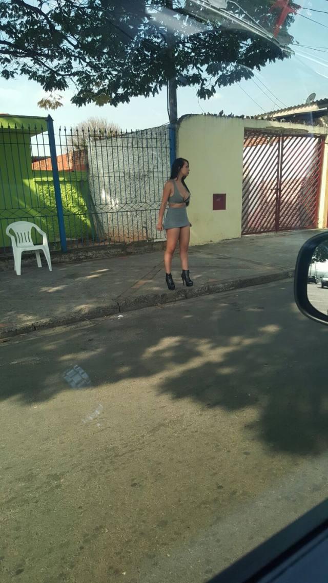 programa prostitutas cuatro prostitutas street view