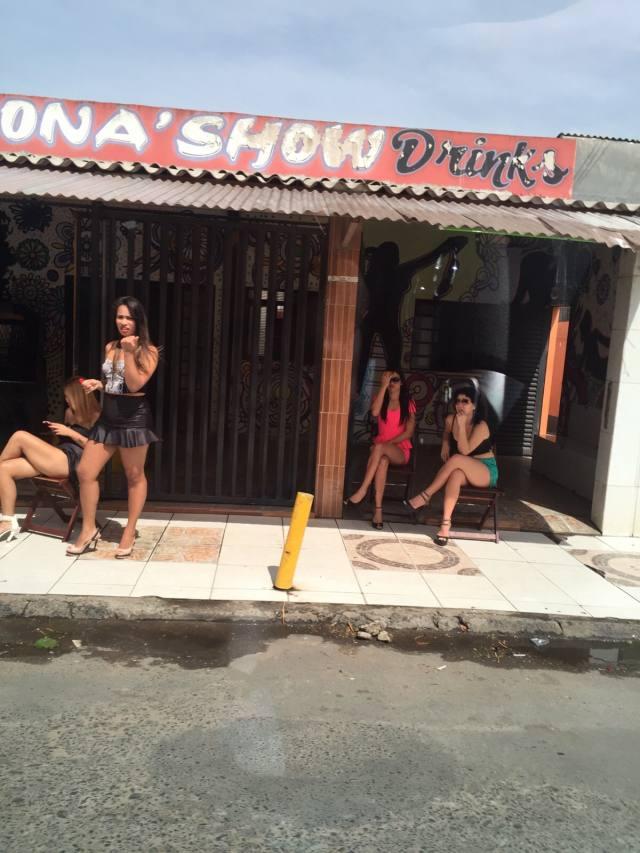 prostitutas flagrada rua itatinga campinas putas pelada nua 4