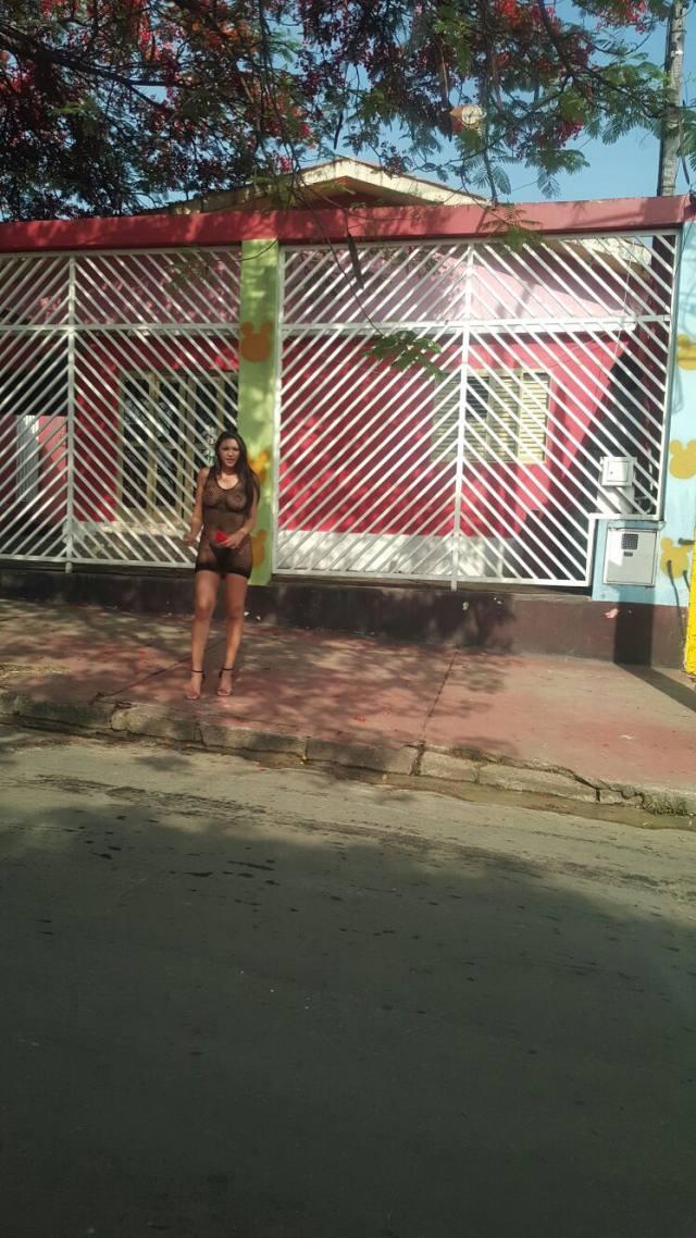 prostitutas flagrada rua itatinga campinas putas pelada nua 6