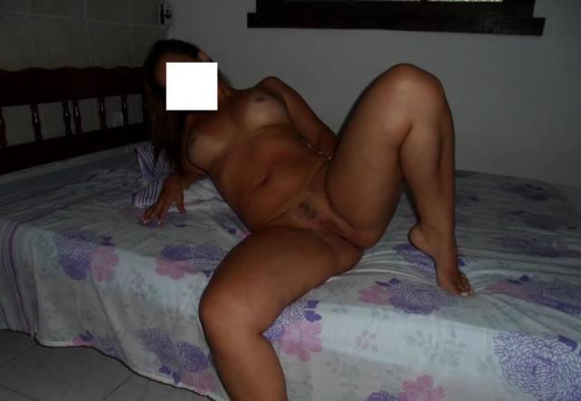 casadas encontros sexo caiu na net
