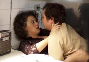 fabiula-nascimento-pelada-nua-em-cenas-de-sexo