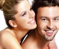 Novo estimulante sexual para os homens!