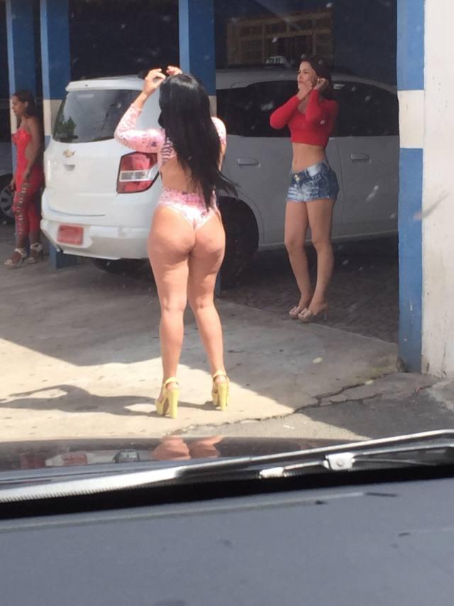prostitutas-flagrada-rua-itatinga-campinas-putas-pelada-nua-5