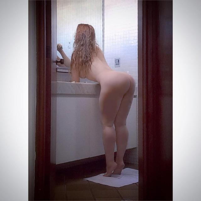Raquel Duarte, uma fotógrafa cavala gostosa demais 11
