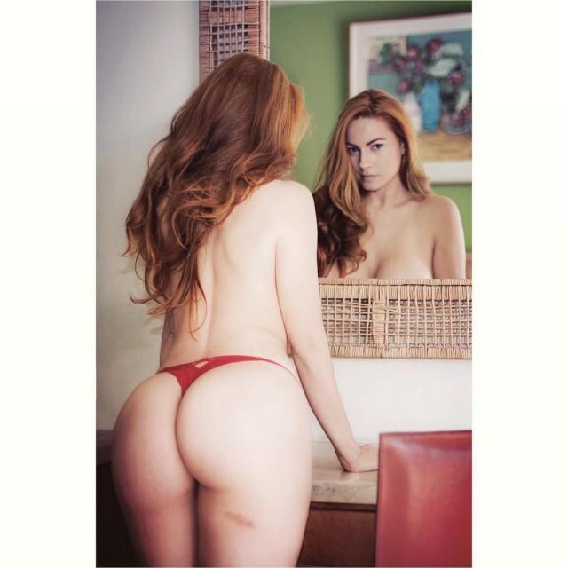 Raquel Duarte, uma fotógrafa cavala gostosa demais 15