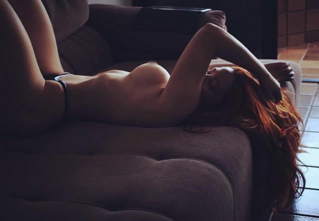 Raquel Duarte, uma fotógrafa cavala gostosa demais 16