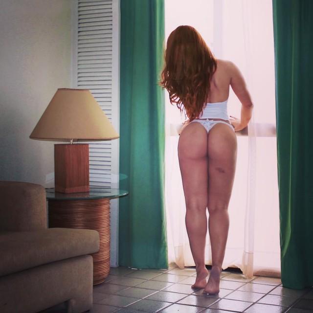 Raquel Duarte, uma fotógrafa cavala gostosa demais 17
