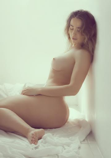 Raquel Duarte, uma fotógrafa cavala gostosa demais 22