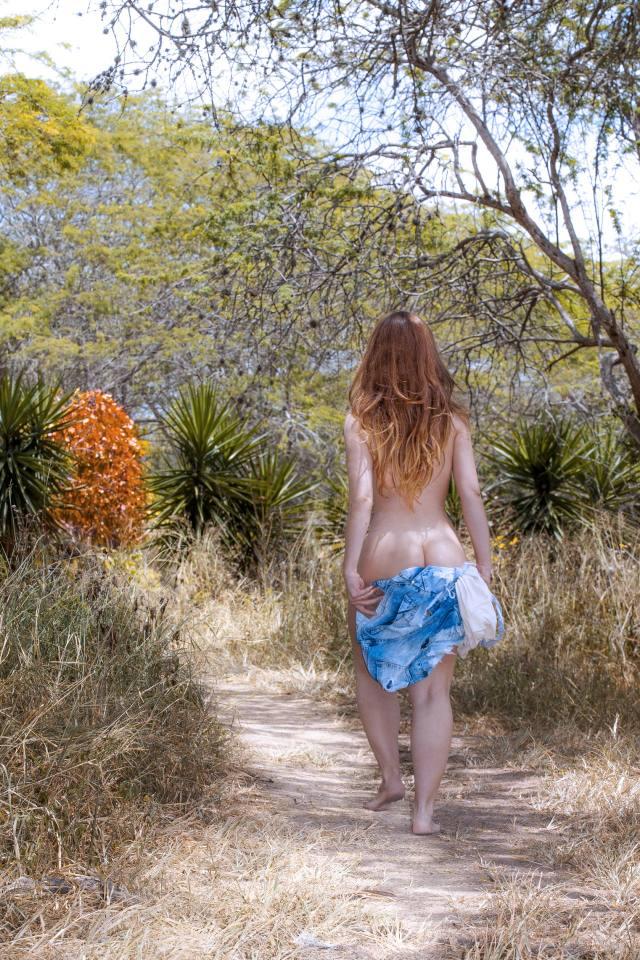 Raquel Duarte, uma fotógrafa cavala gostosa demais 23