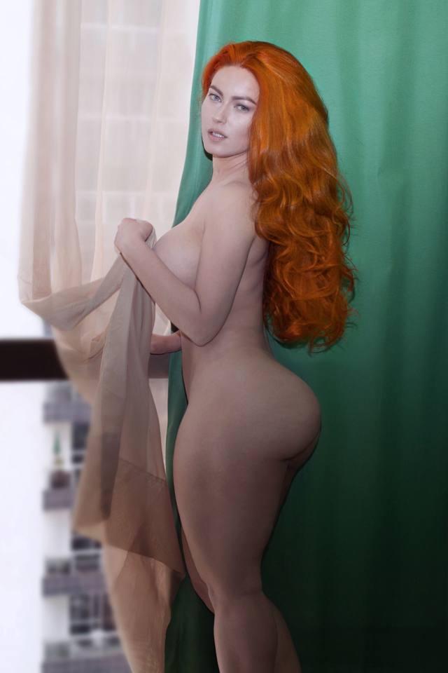 Raquel Duarte, uma fotógrafa cavala gostosa demais 29