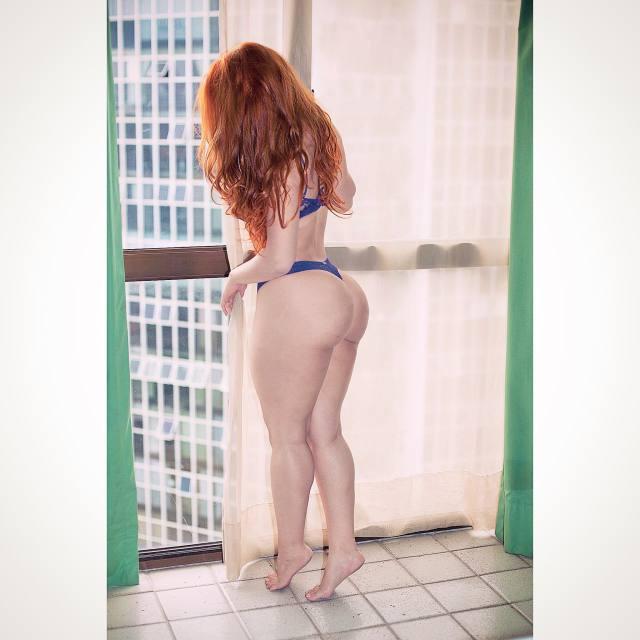 Raquel Duarte, uma fotógrafa cavala gostosa demais 30