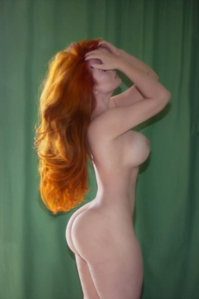 Raquel Duarte, uma fotógrafa cavala gostosa demais 34