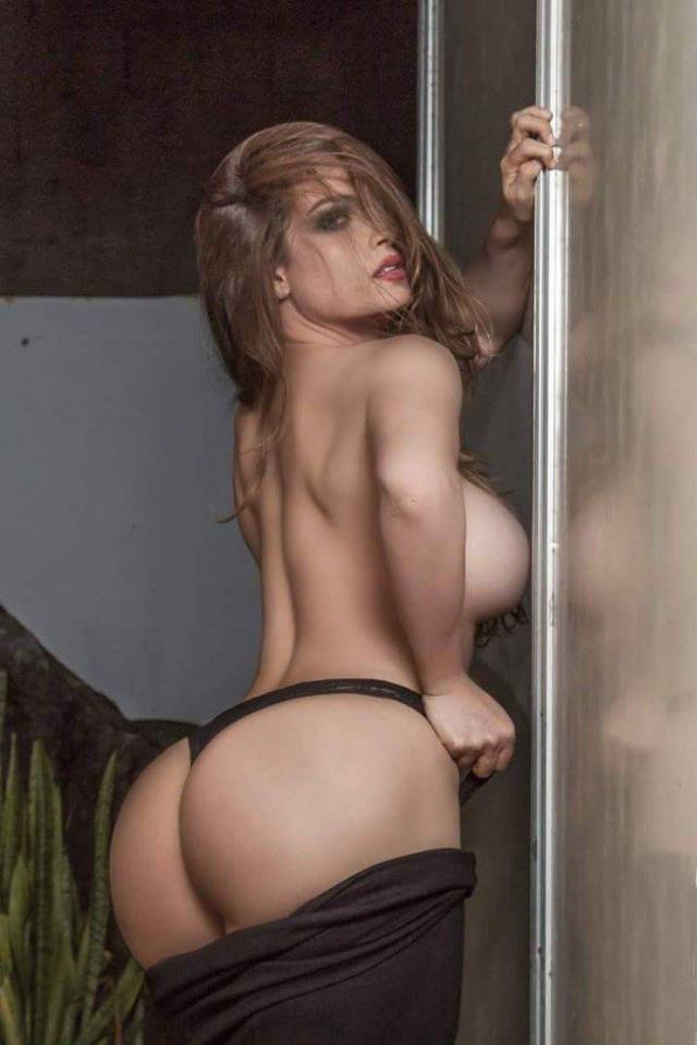 Raquel Duarte, uma fotógrafa cavala gostosa demais 47