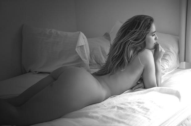 Raquel Duarte, uma fotógrafa cavala gostosa demais 5