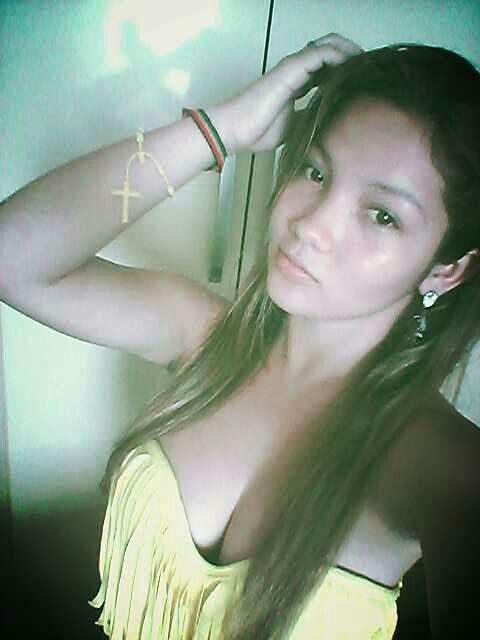 Vanessa novinha gostosa de Manaus 22