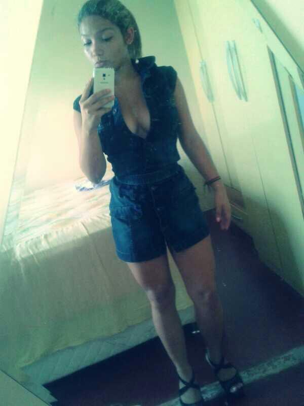 Vanessa novinha gostosa de Manaus 28