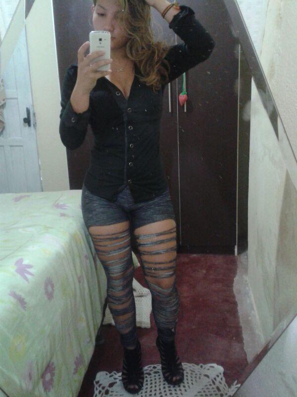 Vanessa novinha gostosa de Manaus 36