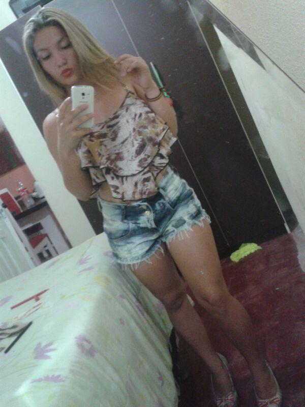 Vanessa novinha gostosa de Manaus 44