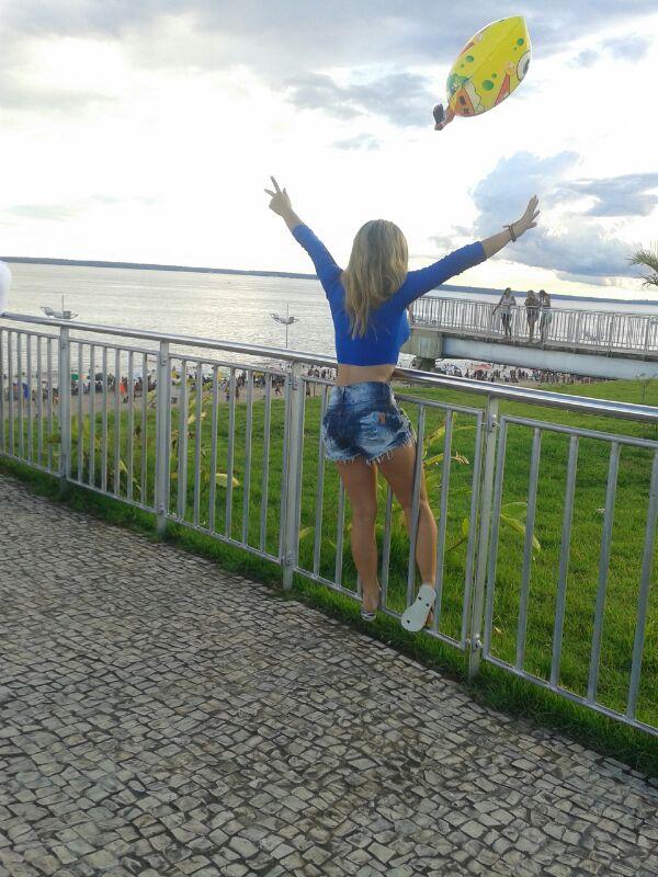 Vanessa novinha gostosa de Manaus 45