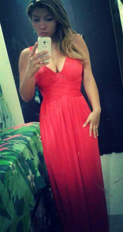 Vanessa novinha gostosa de Manaus 46