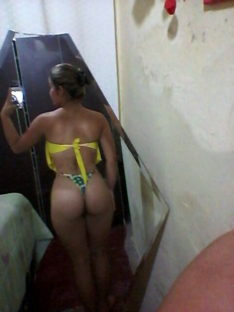 Vanessa novinha gostosa de Manaus 50