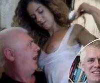 Professor de 61 anos fazia 'bico' como ator pornô!