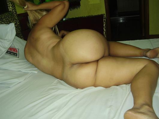 motel caribe leiria sexo santarem