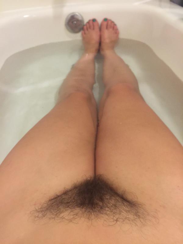 Fotos amadoras da pornstar Dani Daniels amateur nude 27