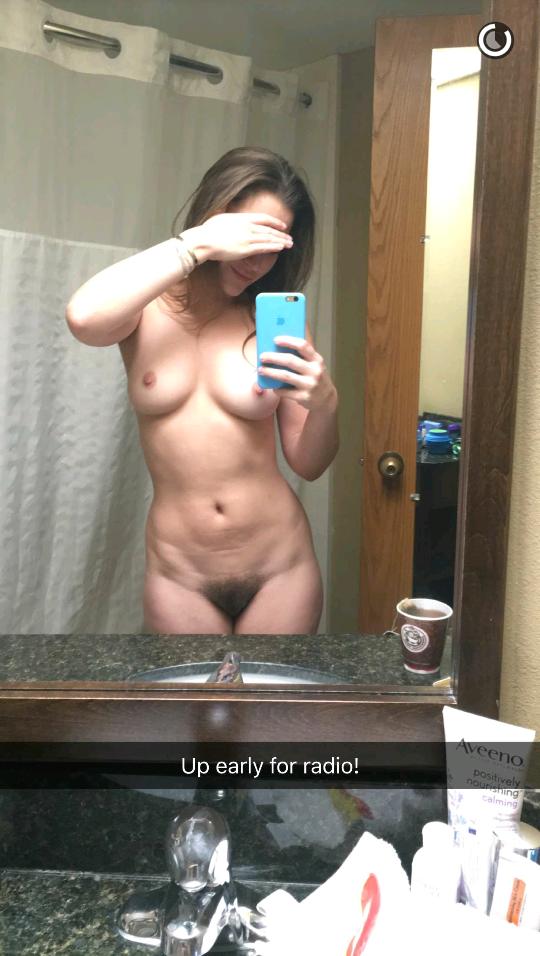 Fotos amadoras da pornstar Dani Daniels amateur nude 5