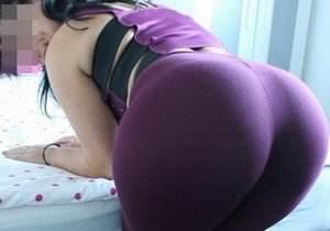 rabuda-de-calca-legging