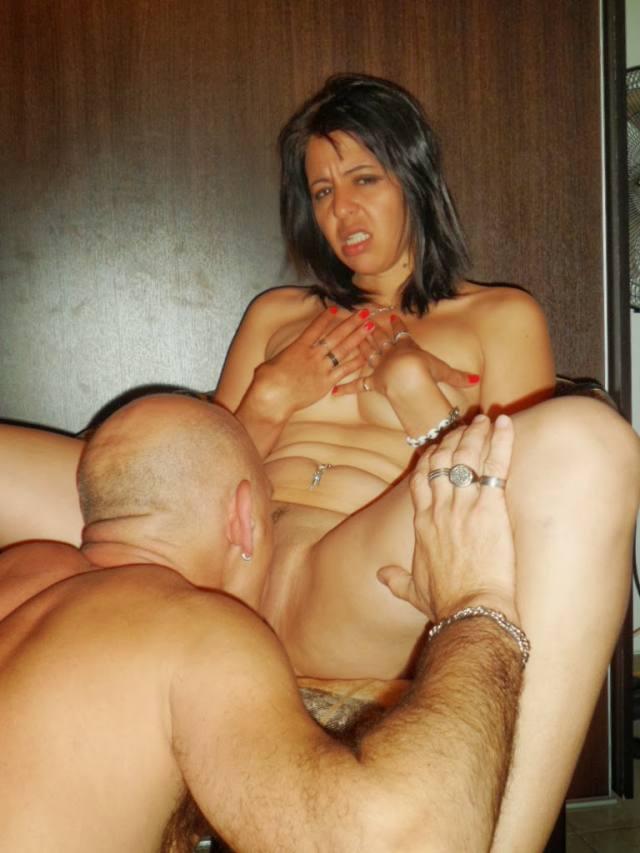 Putaria entre casais orgia suruba amigos vazou 4