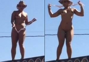 mulher-fica-pelada-no-paredao-de-som-dancando