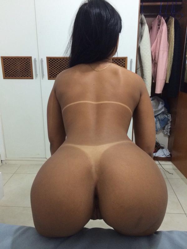 gostosa mujeres sexo en santiago