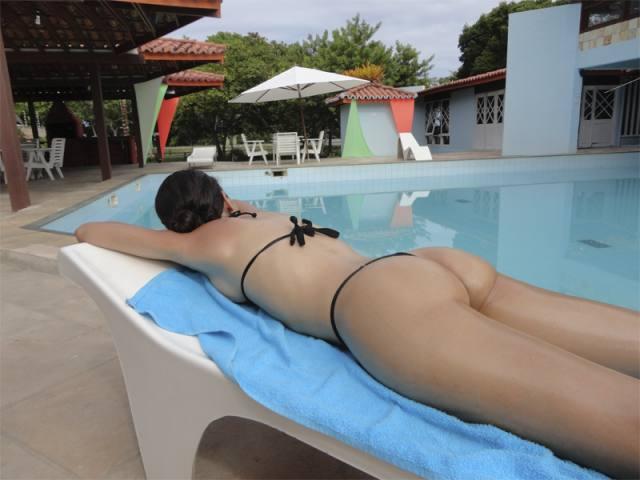 Fotos da Bia esposa novinha rabuda demais casalfiestadf (2)