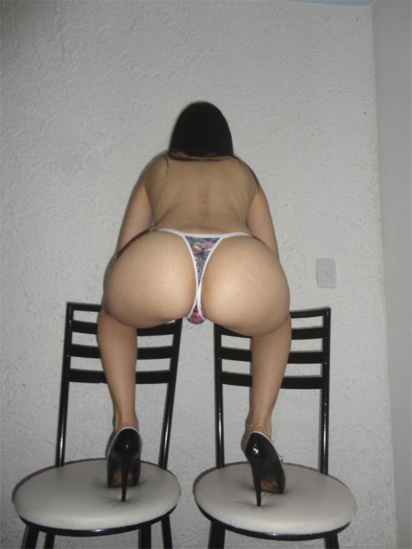 Fotos da Bia esposa novinha rabuda demais casalfiestadf (28)