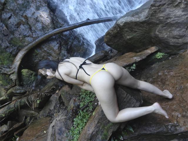 Fotos da Bia esposa novinha rabuda demais casalfiestadf (30)